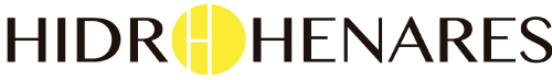 Hidrohenares